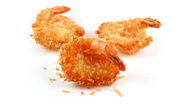 Coconut-Shrimp