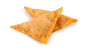 Crab-Rangoon