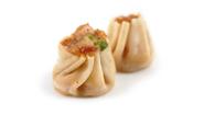 Premium-Dim-Sum-Shrimp-Shao-Mai