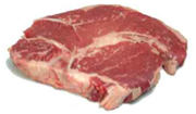 meat-porterhouse