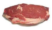 meat-rib-eye