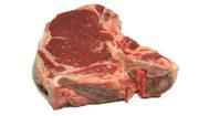 meat-t-bone